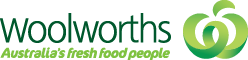Woolworths_60x248