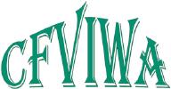 CFVIW_100x192