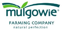 MULR_Mulgowie-farming-Company_100x216