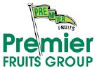 Premier-Fruit-Group_98x138