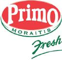 Primo_Moraitis_120x125