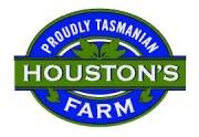 houston-farms-logo