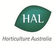 Horticulture Australia Logo