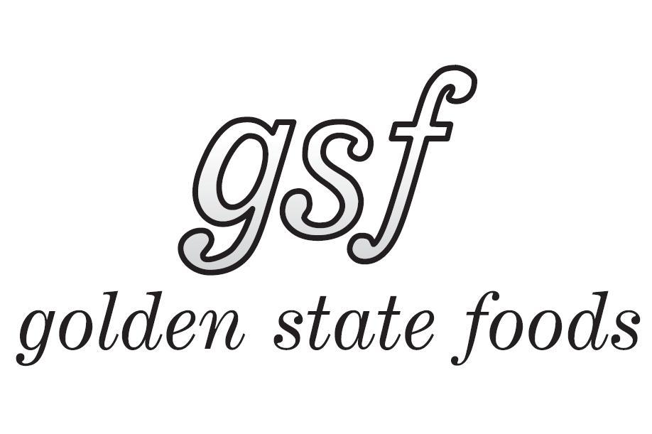 Golden State Foods Logo