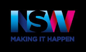 NSW-Govt-300x182