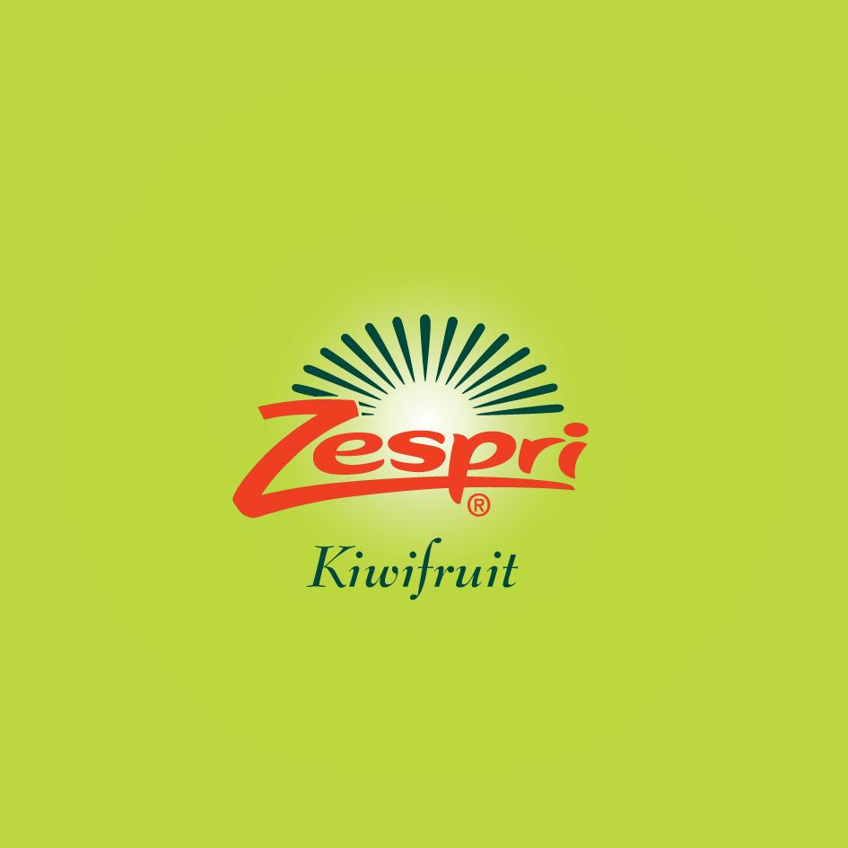 ZESPRI-Kiwifruit-Green-logo_3_Colour_spl