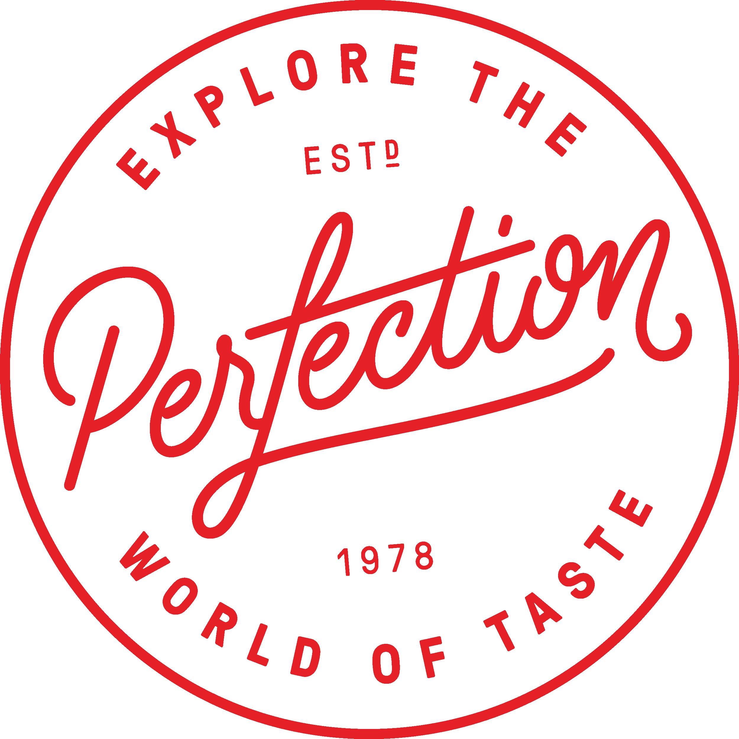 PF_Logo_Red_RGB